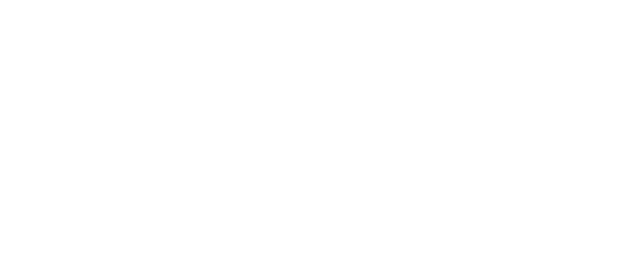 Local Government Association of Queensland