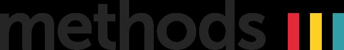 Methods logo