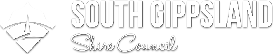 South Gippsland Council
