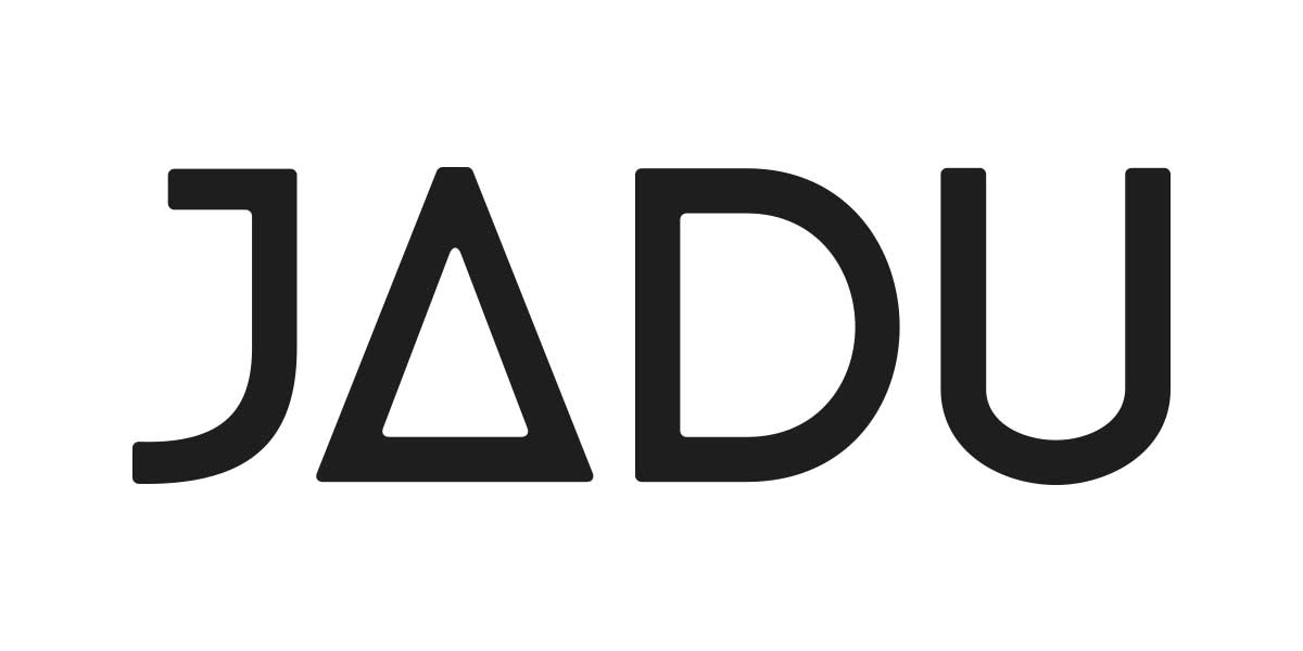 Content Portal – Jadu